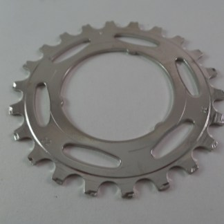 Sachs Aris 22T Large Spline, 3 notch Freewheel Cog