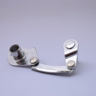 Huret NOS Bicycle Rear Derailleur Mounting Bolt and Inner Bolt