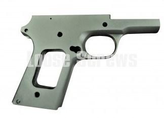 1911 Gun Parts
