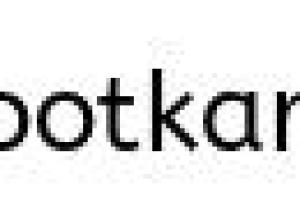 mobikwik add money offer