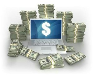 How To Earn Money Online In India - Lootpur - DailyDeals