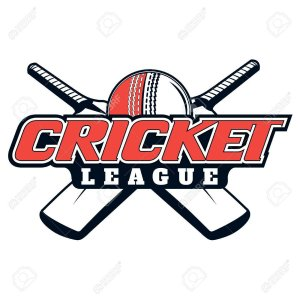Top 10 Free Cricket Fantasy App to Win Real Money in India