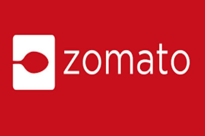 Felsebiyat Dergisi – Popular Zomato Promo Code Uae For