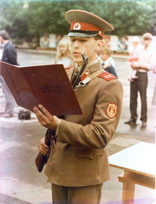 prisyaga-iyul-1988-g