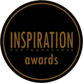 Inspiration Photographers Award