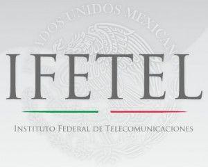 IFETEL dijo que los lineamientos de calidad de telefonía móvil irán a consulta pública