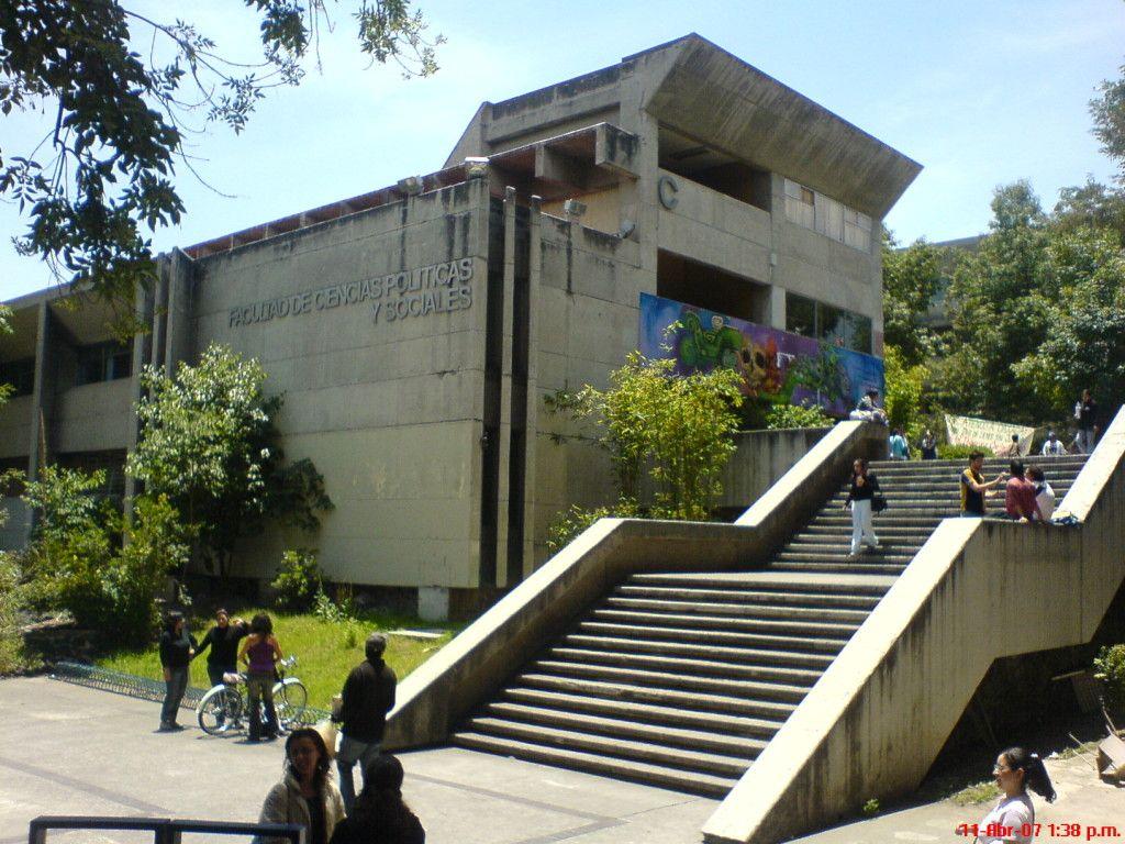 La FCPyS de la UNAM impartirá la Licenciatura en Antropología