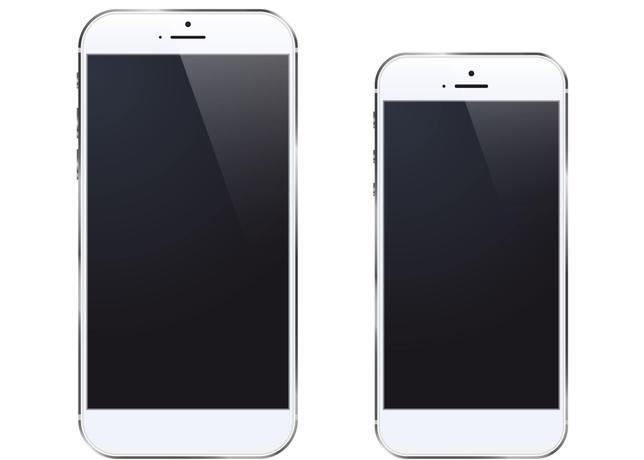 El nuevo iPhone ya no tendría boton de inicio