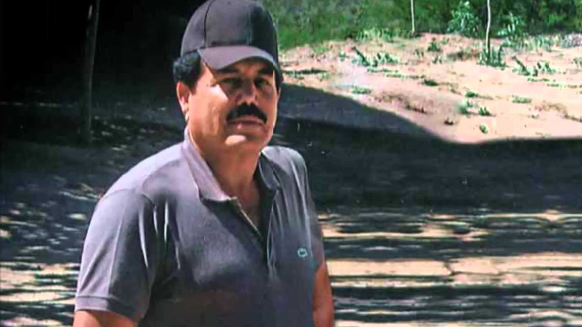 El Mayo Zambada estaría detrás de la fuga de El Chapo Guzmán.