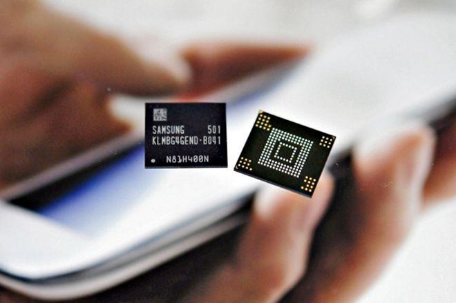 En lugar de confiar en nuestra memoria, lo hacemos en un dispositivo milimétrico