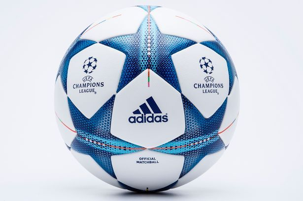 Adidas-Finale-15-Champions-League-Official-Match-Ball (3)