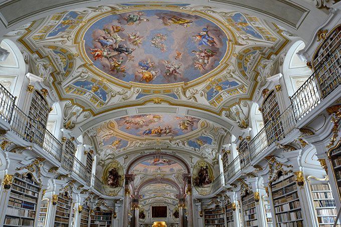 admont-abbey-austria-interior-of-the-library-editorial-use-only-panos-kritsonis-flickr