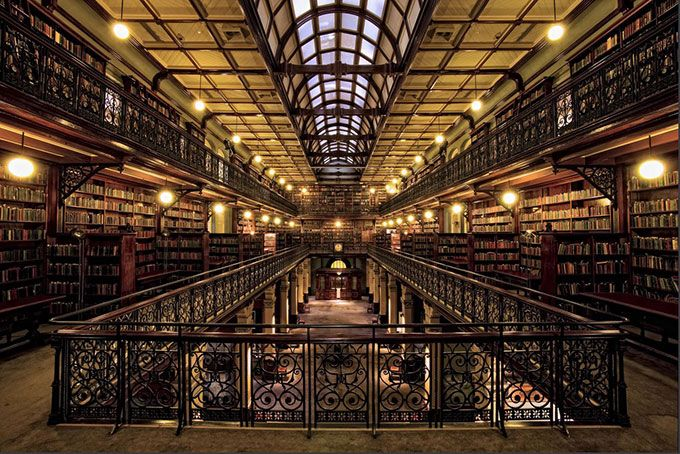b-74136---mortlock-chamber-state-library-of-south-australia-2010-editorial-use-only