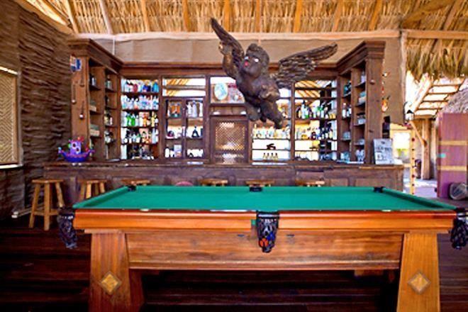 Foto de hotelito.com