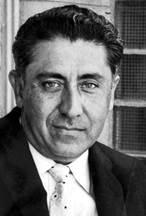 Rafael Solana. Foto de FCE