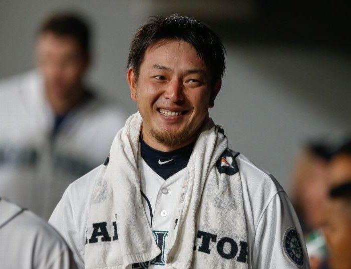 Iwakuma. Foto de ESPN