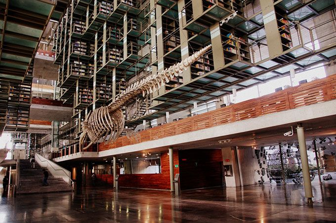 mexico-biblioteca-jose-vasconcelos-library-editorial-use-only-lwyang-flickr