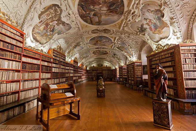 prague-strahov-monastery-theological-hall-library-czech-republic-editorial-use-only-alculn-lal-flickr_0