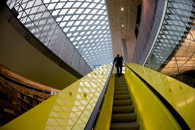 seattle-public-library-top-floor-usa-92258410