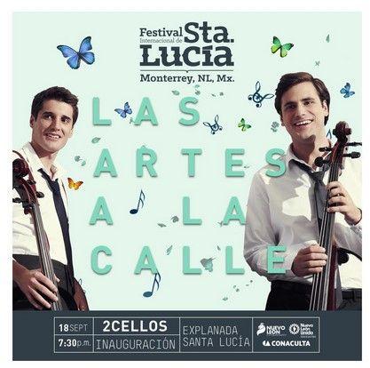 Festival Santa Lucia - Internet - copia