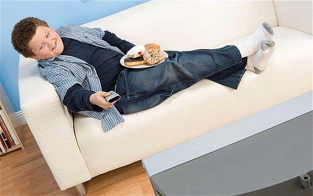 casa_sofa