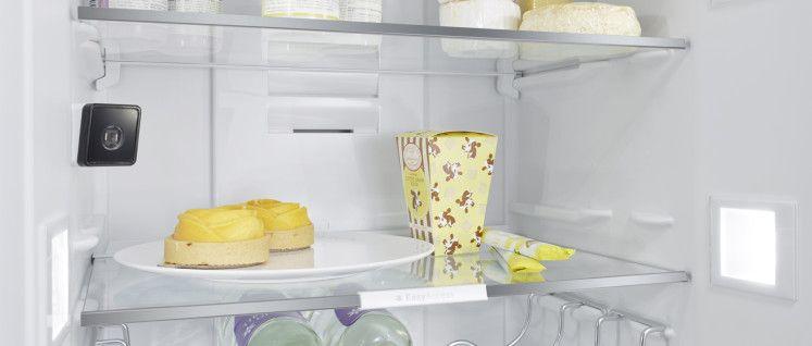 refrigerador_camara