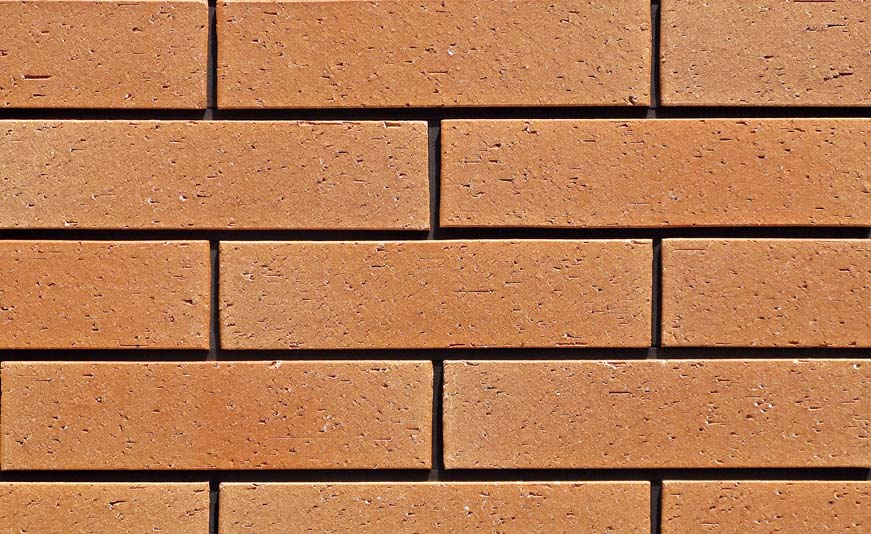 clay tile wall brick wr5681 lopo china