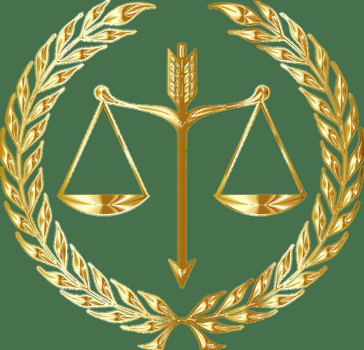 https://i2.wp.com/www.loqlaw.com/wp-content/uploads/2019/05/justice-2747368_960_720.png?w=891