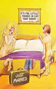small-penis-husband-cuckold