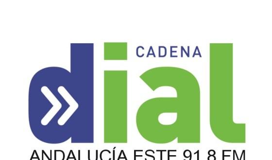 Pozo Alcón recibirá 136.837 € del antiguo PER