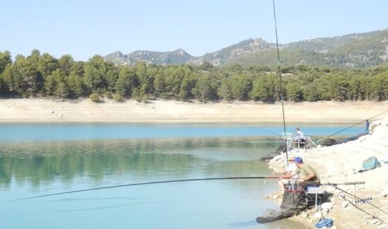 Se despeja el futuro para la pesca y caza en las zonas rurales