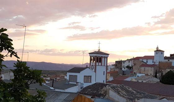 Pozo Alcón no tendrá franjas horarias para pasear o hacer deporte