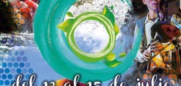 II Festival del Agua