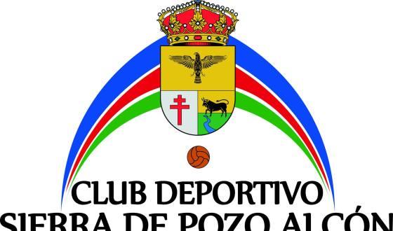 Inicio de temporada del CD Sierra de Pozo Alcón