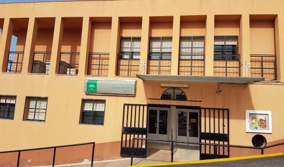 Pozo Alcón entre los municipios con dificultades para completar su plantilla de médicos
