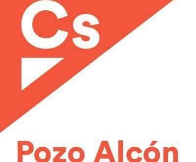 """Ciudadanos denuncia la """"incompetencia"""" del Ayuntamiento de Pozo Alcón en la gestión de las obras y los servicios"""