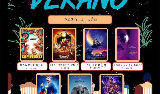 Cineverano