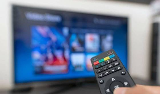 La televisión cambia de frecuencias