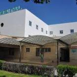 Comisiones Obreras denuncia problemas en el Hospital de Baza