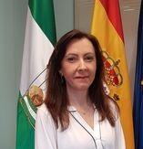 La poceña, Adolfina Martínez, nombrada Comisionada del Plan Director de Políticas de Empleo