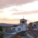Coronavirus: La Junta de Andalucía confirma dos personas contagiadas