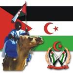 Represión marroquí en el Sahara ocupado