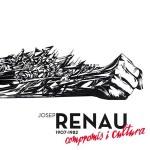 Josep Renau. Cronología. 1907-1982