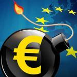 Socialismo y euro: crisis e incompatibilidad de intereses capital-trabajo