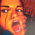 8 de marzo Día Internacional de Lucha Obrera Feminista