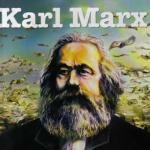 La Ley del Valor y la ecología en Marx