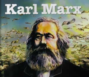Hurgando en el Capital de Marx. Capítulo III