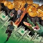Austeridad y crímenes económicos contra la humanidad