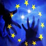 Europa Global