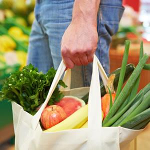 ¿Qué son los productos ecológicos?